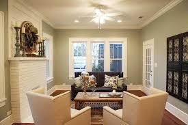fixer upper sherwin williams silver strand furniture placement