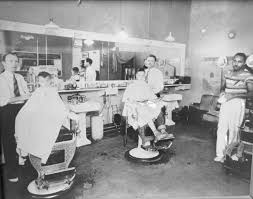 dundee barber shop 10 photos u0026 14 reviews barbers 103 n 50th