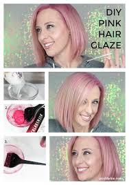 ultra glaze for hair the 25 best hair glaze ideas on pinterest hair color glaze red
