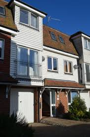 holiday cottages rye sussex streamrr com