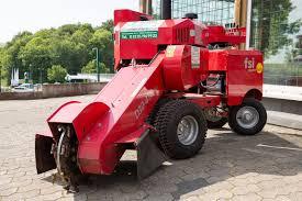 Toom Bad Salzuflen Berg Baumaschinenverleih Für Ihre Umfangreichen Bau Projekte