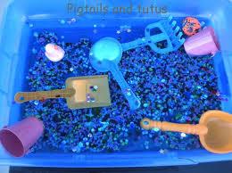 Toddler Sensory Table by 128 Best Sensory Table Images On Pinterest Sensory Play Sensory