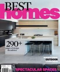 Luxury Home Design Magazine - home design magazine 30 luxury homes issue 6 issue u2013 get your