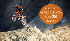 motocross bike finance crescent motorcycles the largest independent motorcycle dealer
