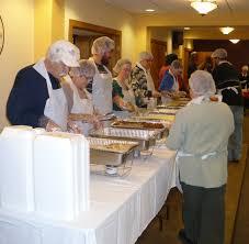 places to volunteer for thanksgiving kokomo rescue mission