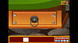 games2jolly black cat escape walkthrough youtube