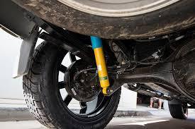 2000 ford ranger shocks bilstein road shock absorbers for ford ranger px australian