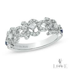 Vera Wang Wedding Rings by 12 Wedding Bands That Are Just As Stunning As Jennifer Aniston U0027s
