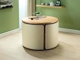 table cuisine petit espace table et chaise gain de place gain de place cuisine cuisine gain