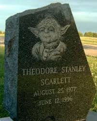 gravestone sayings headstone sayings for birthdays fantastic project on