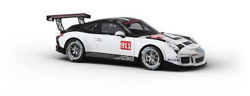 porsche 911 model cars porsche 911 gt3 cup porsche usa