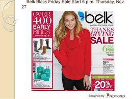 belk boots black friday belk sales flyer chicago flower u0026 garden show