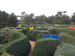 Mn Landscape Arboretum by Japanese Garden Picture Of Minnesota Landscape Arboretum