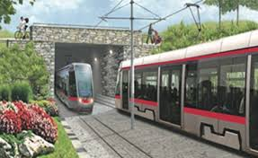 new light rail projects metro gold line eastside extension aecom
