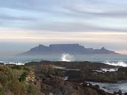 117 best table mountain images on pinterest table mountain cape