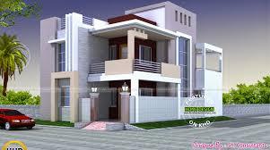 1100 Sq Ft House Inspirational Modern Decorative House Ideas Home Design