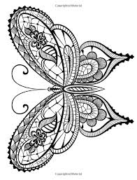 737 coloring pages images coloring books