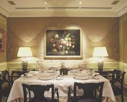 dining room new victorian style dining room home design awesome