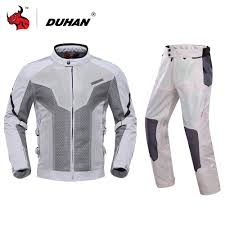 motorcycle jackets online get cheap motorcycle jackets orange aliexpress com