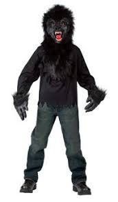 Scary Boy Costumes Halloween Scary Costumes Kids Scary Halloween Costumes Kids