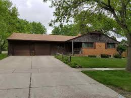 sioux falls single family homes for sale single family sioux