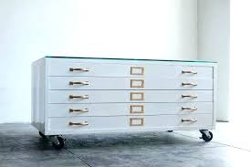 White Filing Cabinet Ikea File Cabinets Ikea Iamfiss