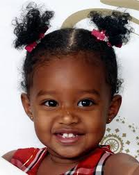 cute 2 year old hairstyles fir boys 3 year old black hairstyles hairstyles ideas