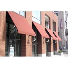 Aluminium Awnings Suppliers Awnings In Delhi Manufacturers U0026 Suppliers Of Awnings
