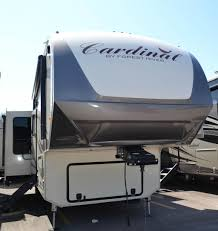 Forest River Cardinal Floor Plans Fifth Wheel Forest Rv 2017 Forest River Cardinal 3350 Rl Fifth Wheel Tulsa Ok Rv For