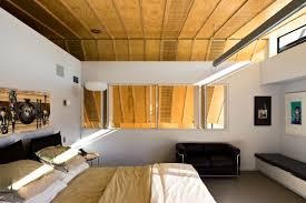 Loft Bedroom Ideas For Adults Pretty Ideas For Small Loft Bedrooms In Loft Bedro 736x1104