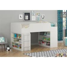 knowing the dangers of loft bed kids before you buy jitco furniture
