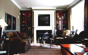where to put tv full size of living room arrange a bedroom arrangement tips small