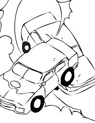 derby car clipart 65
