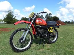motocross bikes for sale in ontario racing memories canned ham