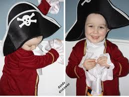 Captain Hook Toddler Halloween Costume Halloween Costumes Archives Dandy Giveaway