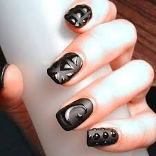 20 creative and easy nail ideas best nail arts 2016 2017
