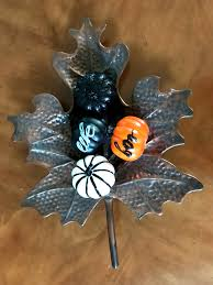 10 at target halloween decorations bright on a budget