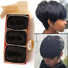 27 piece black hair style amazing 25 best ideas about 27 piece hairstyles on pinterest