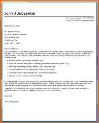 film internship cover letter cover letter for civil engineer job