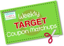 target hours gandy black friday target coupon matchups 12 15 12 21 target deals target coupons