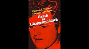 Chappaquiddick Cia Chappaquiddick Cover Up An Of Diver Farrar