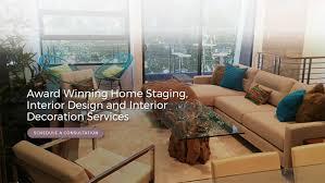 home staging interior design kmw interiors home staging interior design and interior