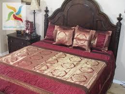 home decor items in india home interior decoration items india