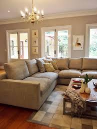 best 25 grey sectional sofa ideas on pinterest sectional sofa