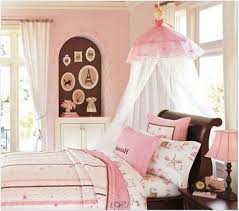 toddler bed canopy diy projects for teenage girls room kids design