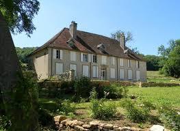 chambres d hotes roncourt château de roncourt