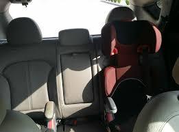 hyundai tucson pronunciation hyundai tucson car review frugal living nw