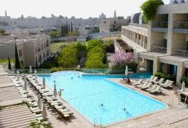 david citadel hotel updated 2018 prices u0026 reviews jerusalem
