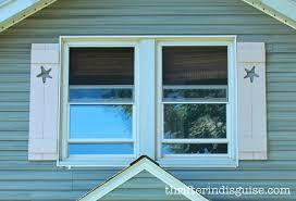 Home Exterior Decor 11 Quick Tricks To Whip Your Home Exterior Into Shape Hometalk