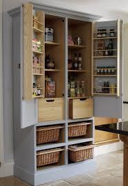 category bookshelves interior design inspirations